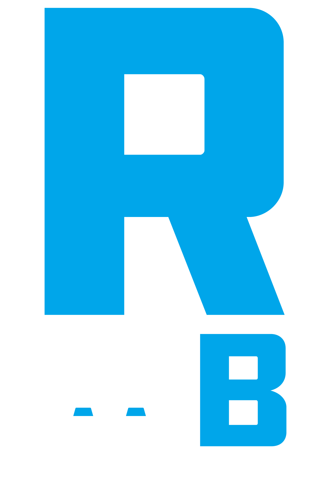 rwbmusicservices.com